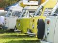 IG_T2_Treffen-2012 082