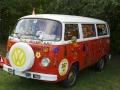 IG_T2_Treffen-2012 085