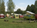 IG_T2_Treffen-2012 090