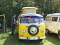 IG_T2_Treffen-2012 096