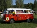 IG_T2_Treffen-2012 101