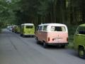 IG_T2_Treffen-2012 105