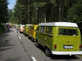 IG_T2_Treffen-2012 116