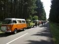 IG_T2_Treffen-2012 125