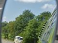IG_T2_Treffen-2012 135