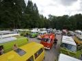 IG_T2_Treffen-2012 161