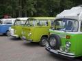IG_T2_Treffen-2012 162