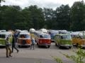 IG_T2_Treffen-2012 166