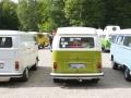 IG_T2_Treffen-2012 183