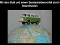 Skandinavien_09_01