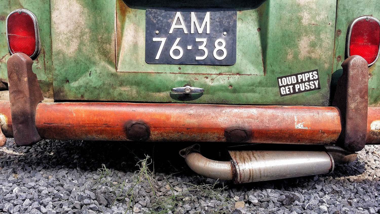 Bus-ok-004