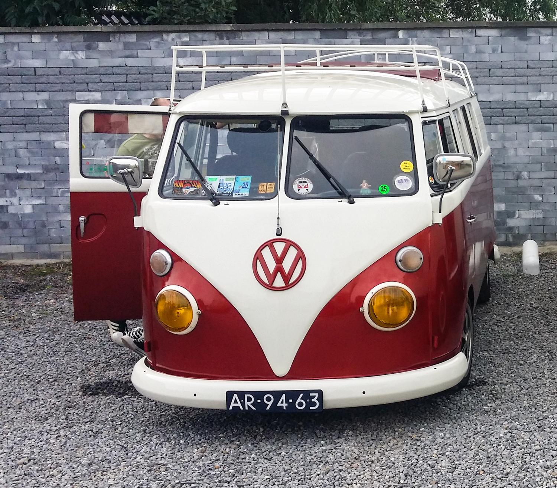 Bus-ok-005