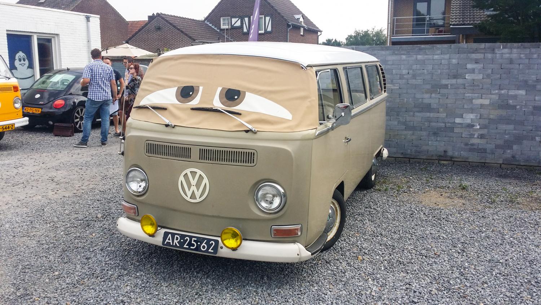 Bus-ok-006