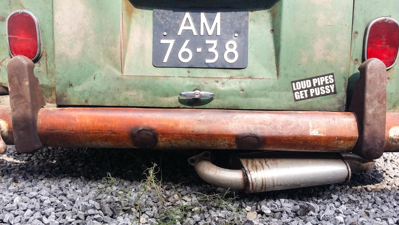 Bus-ok-028