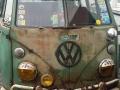 Bus-ok-003