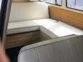 Bus-ok-018