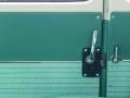 Bus-ok-032