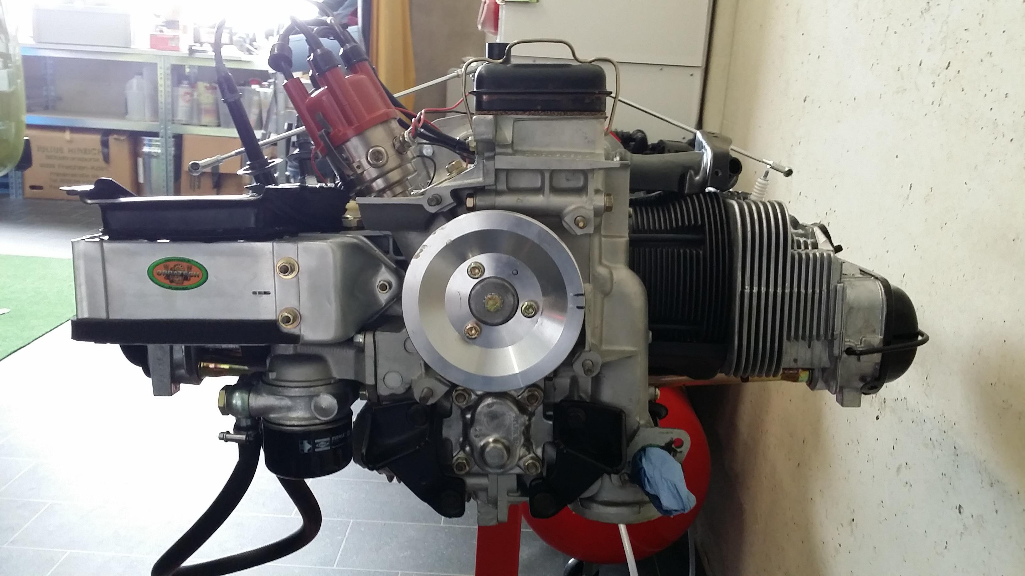 Motor_T2-02