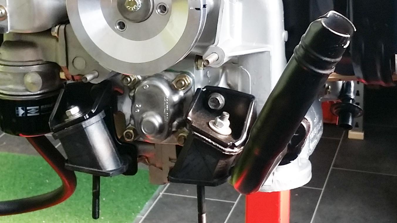 Motor_T2-05