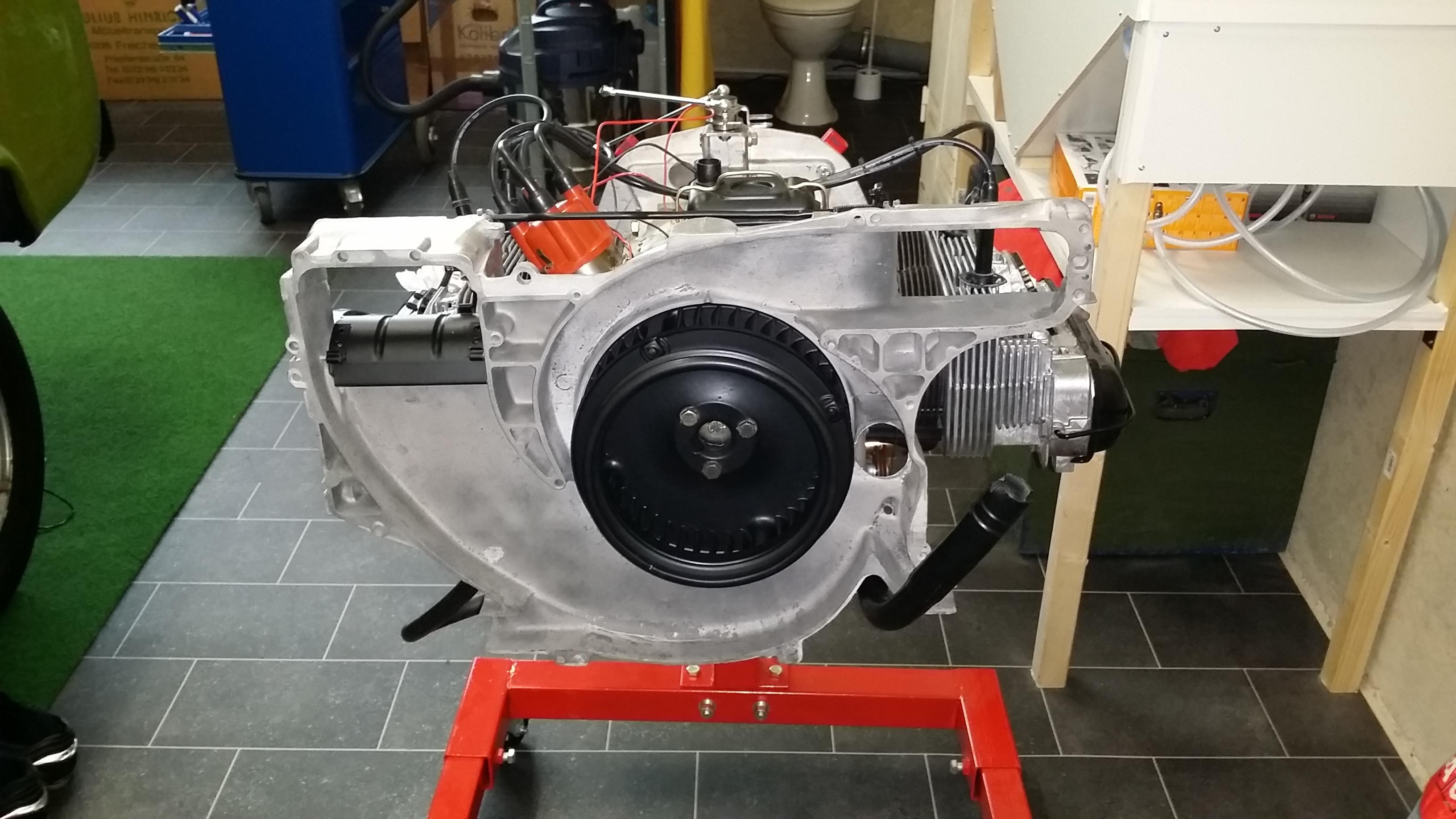 Motor_T2-10