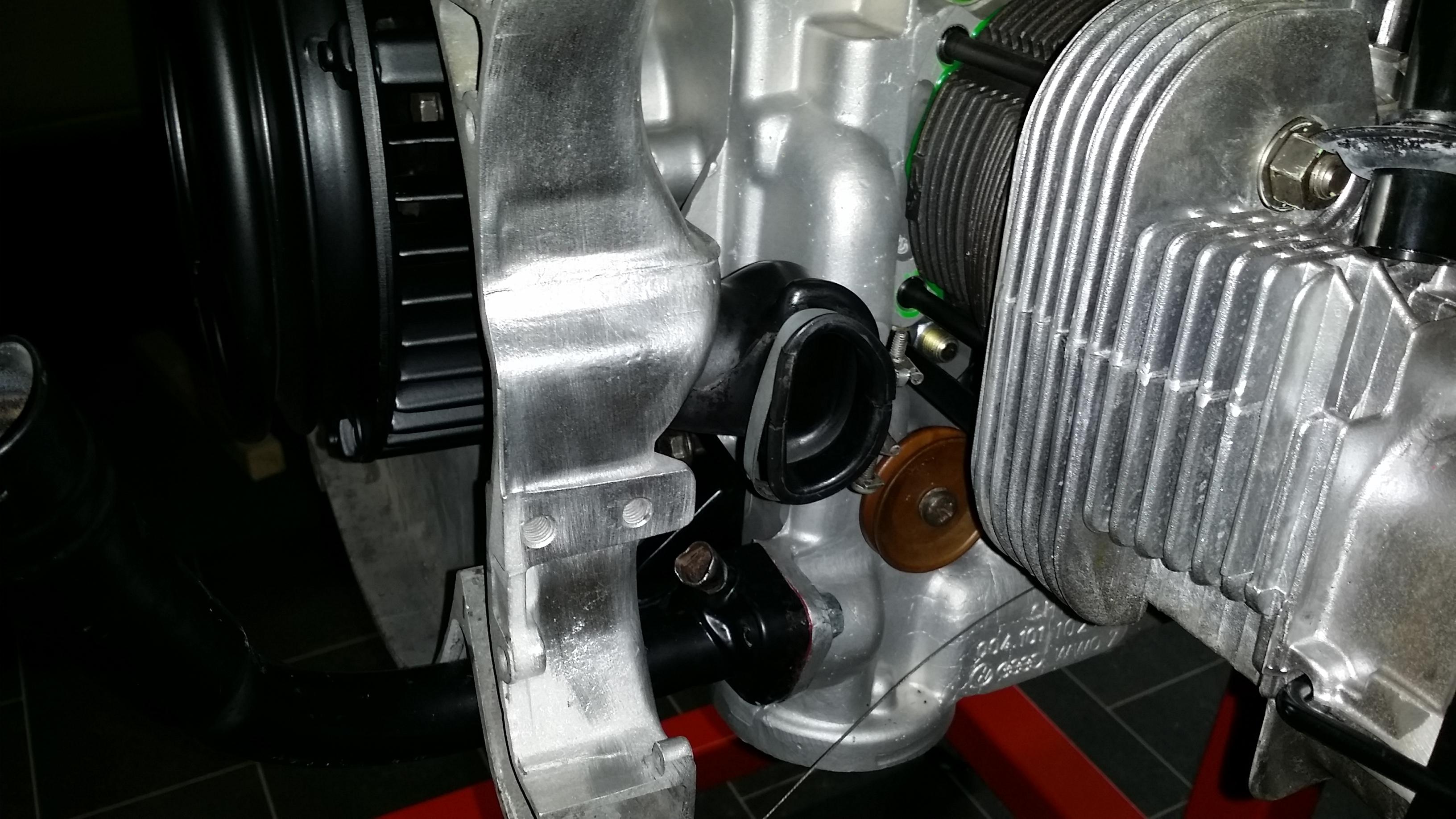 Motor_T2-11