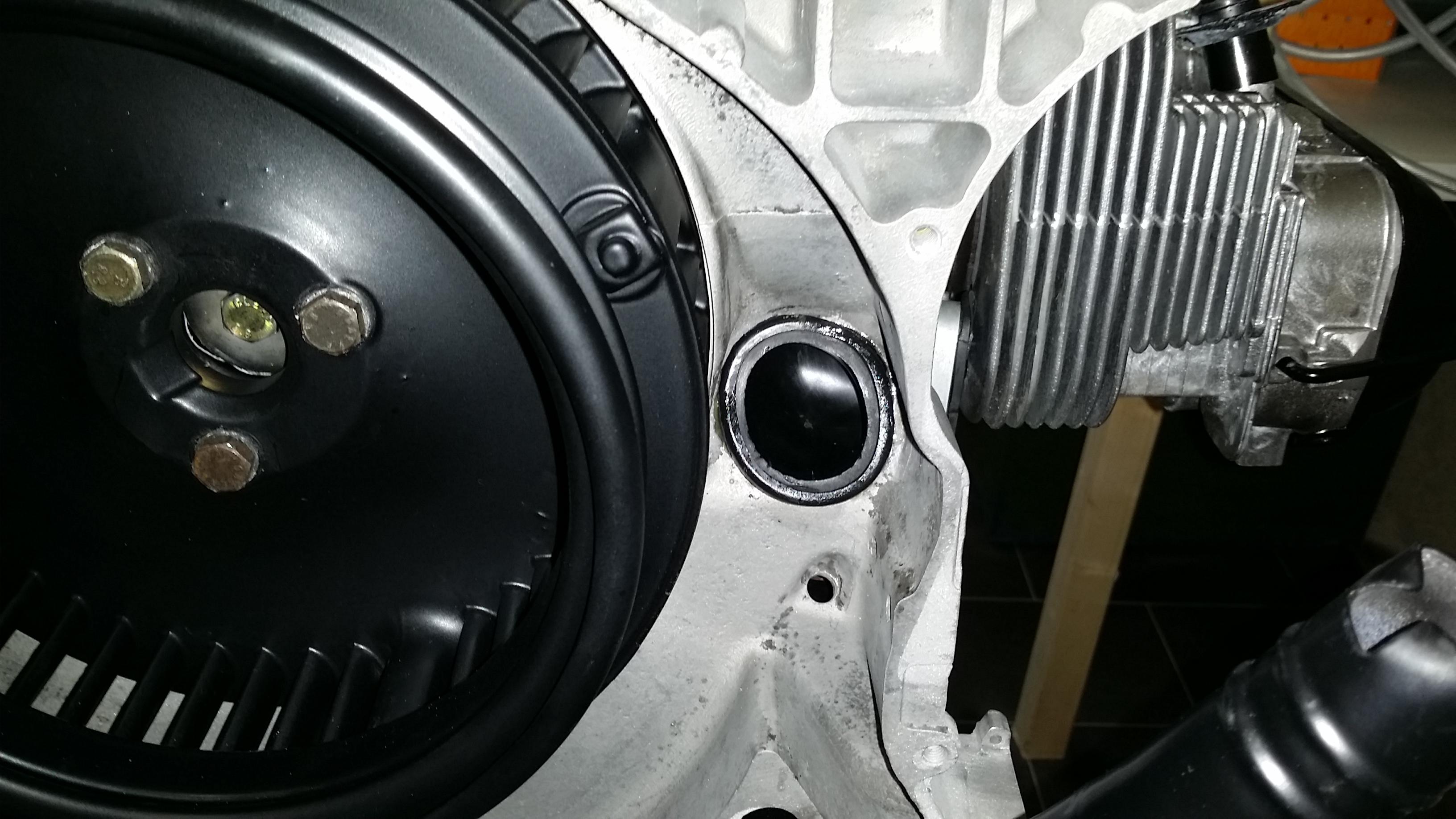 Motor_T2-12