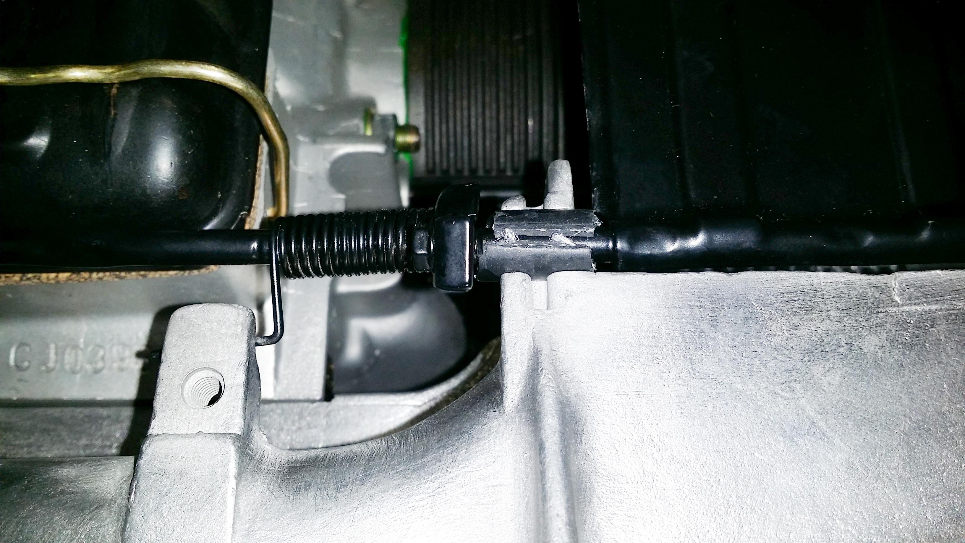 Motor_T2-14