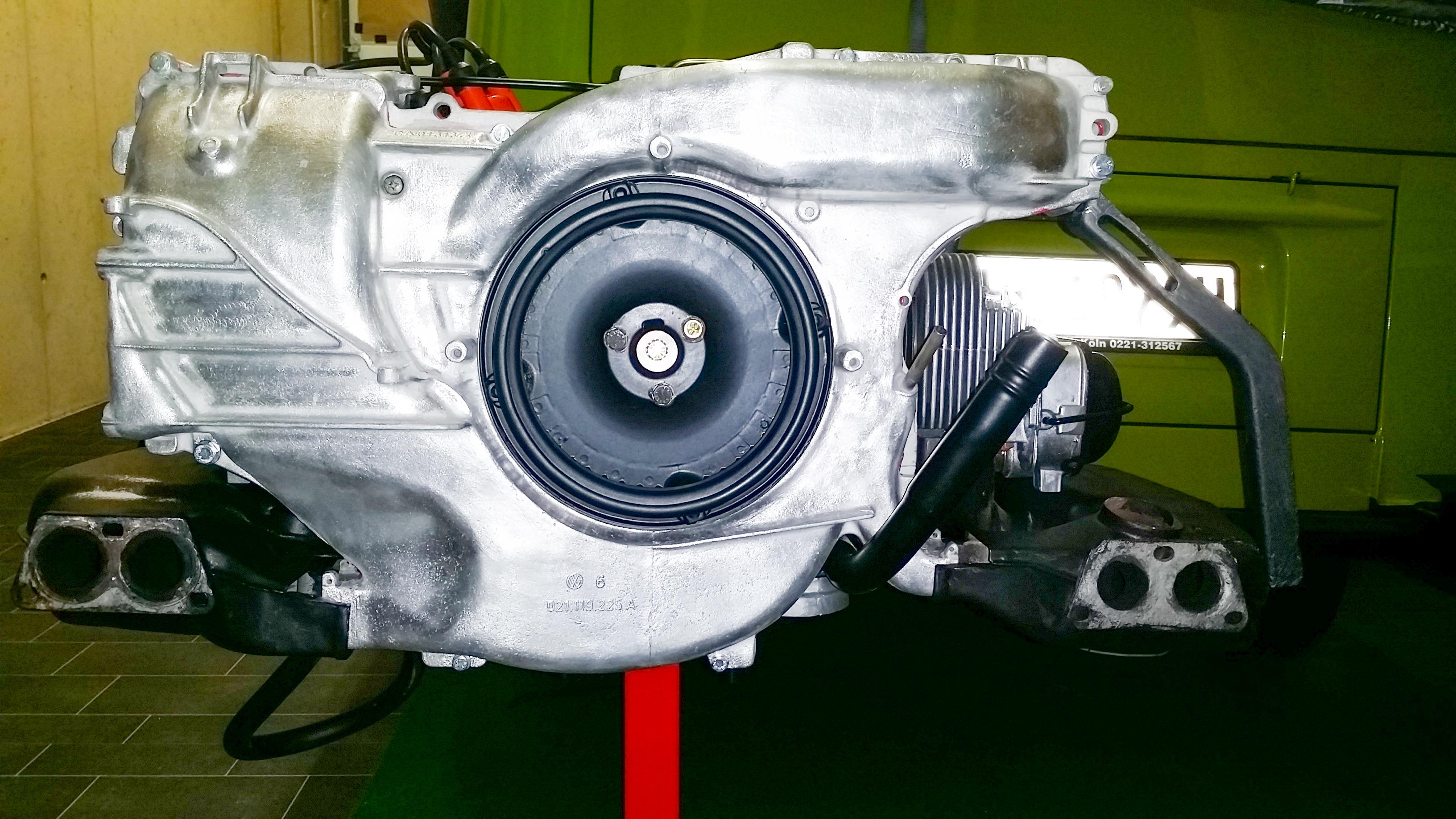 Motor_T2-20