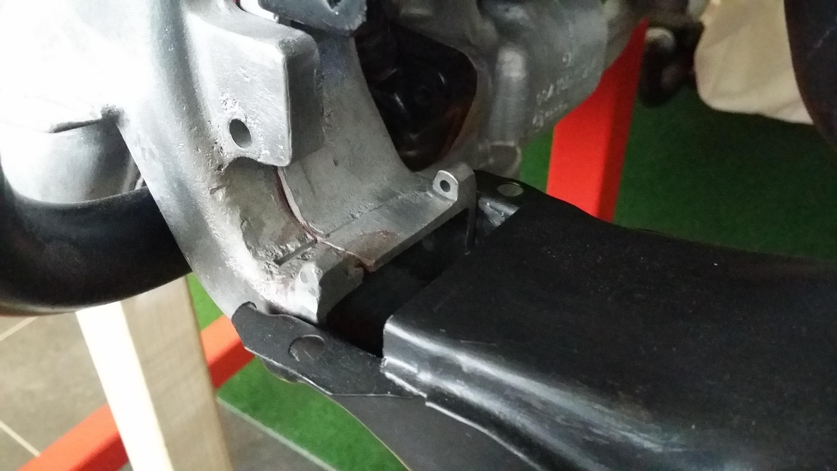 Motor_T2-25