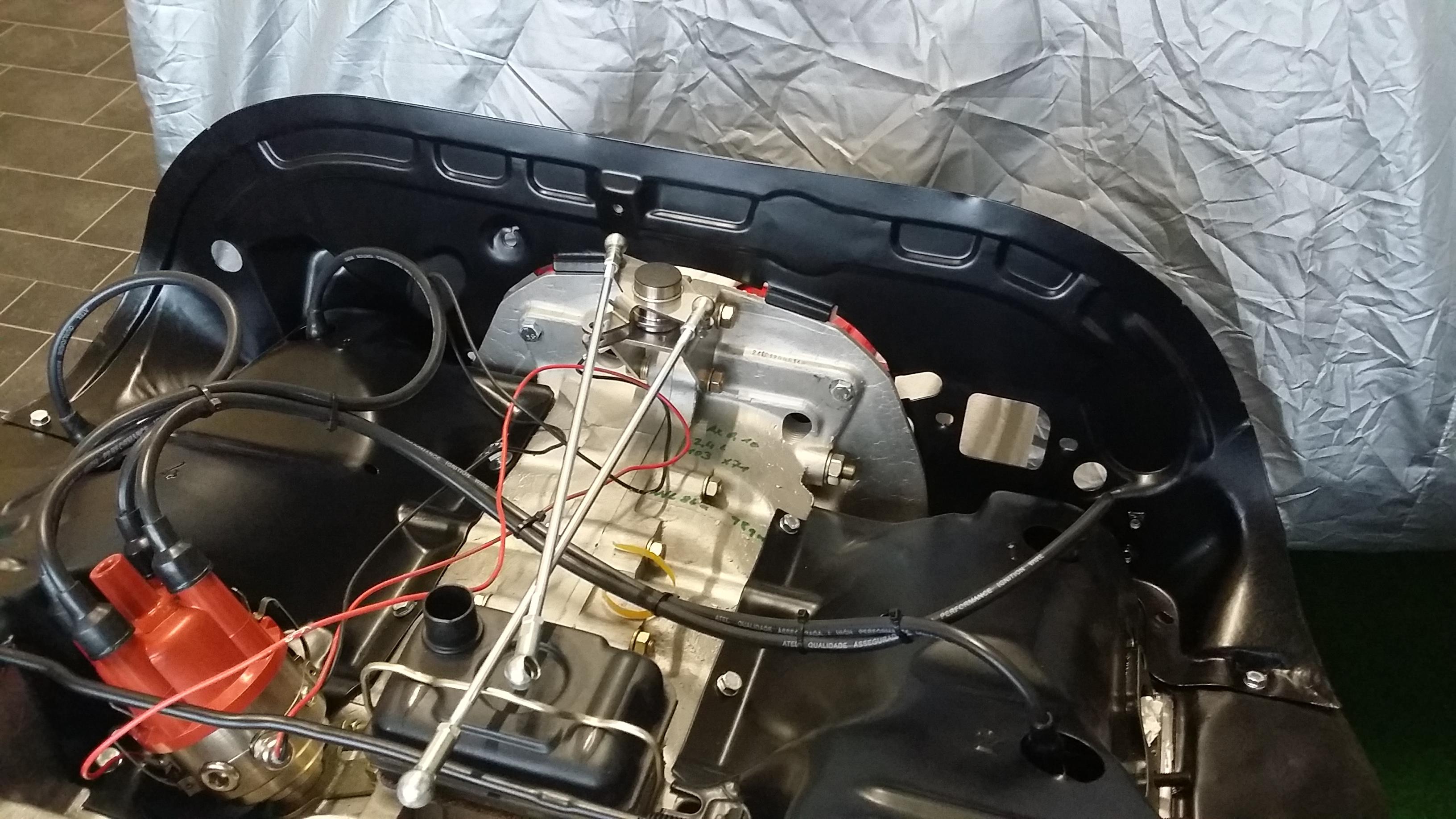 Motor_T2-29
