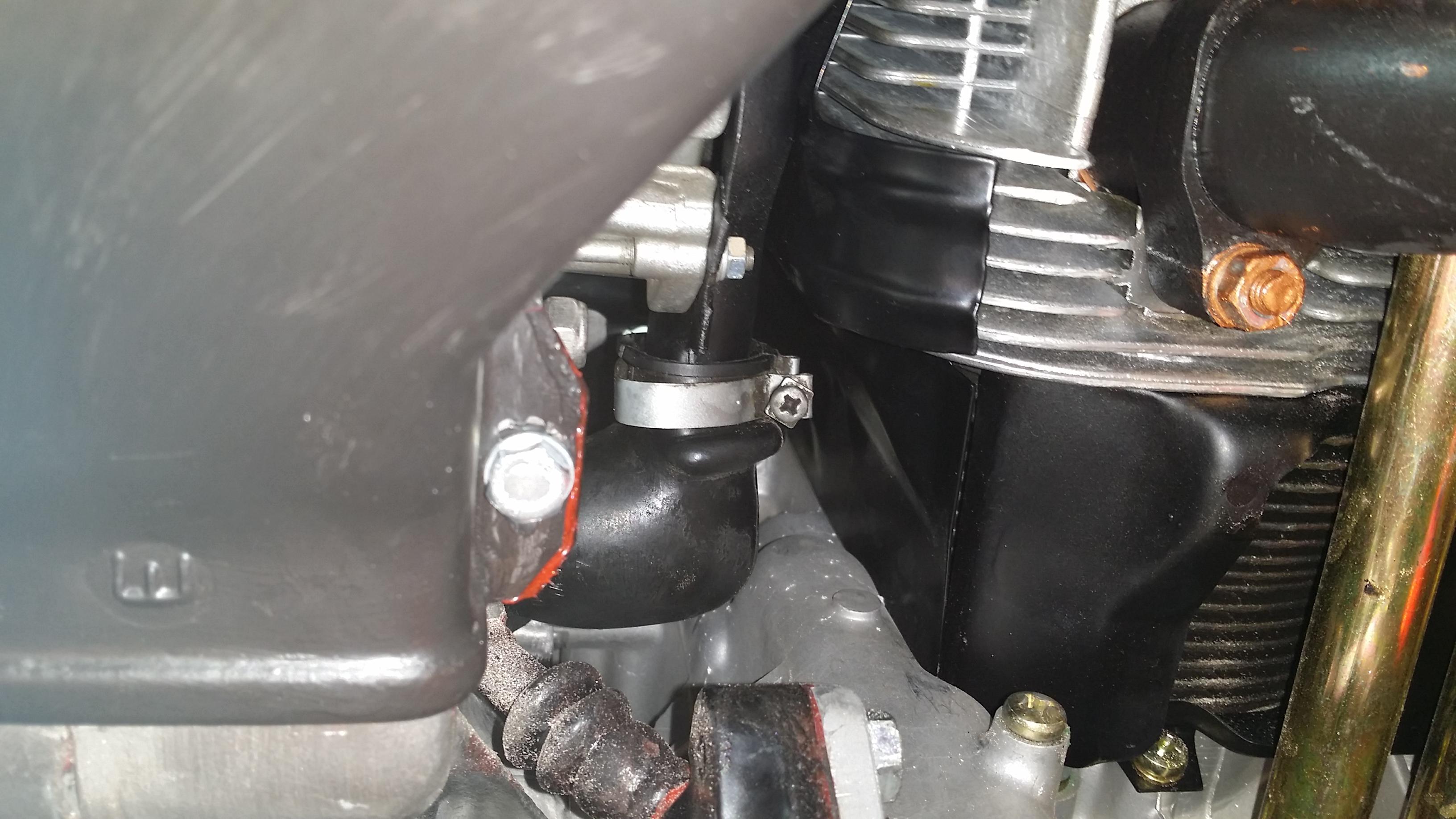 Motor_T2-33