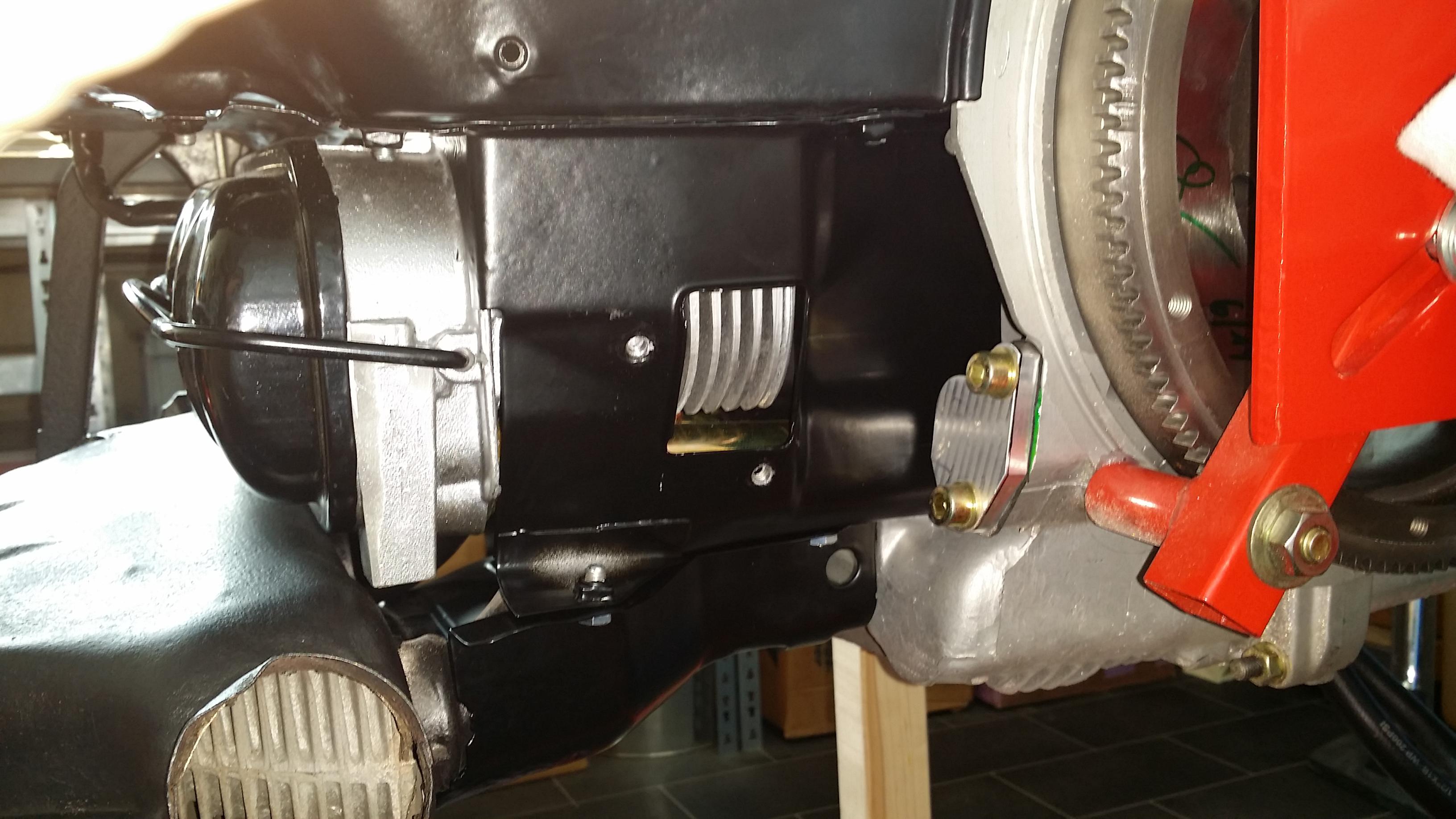 Motor_T2-41