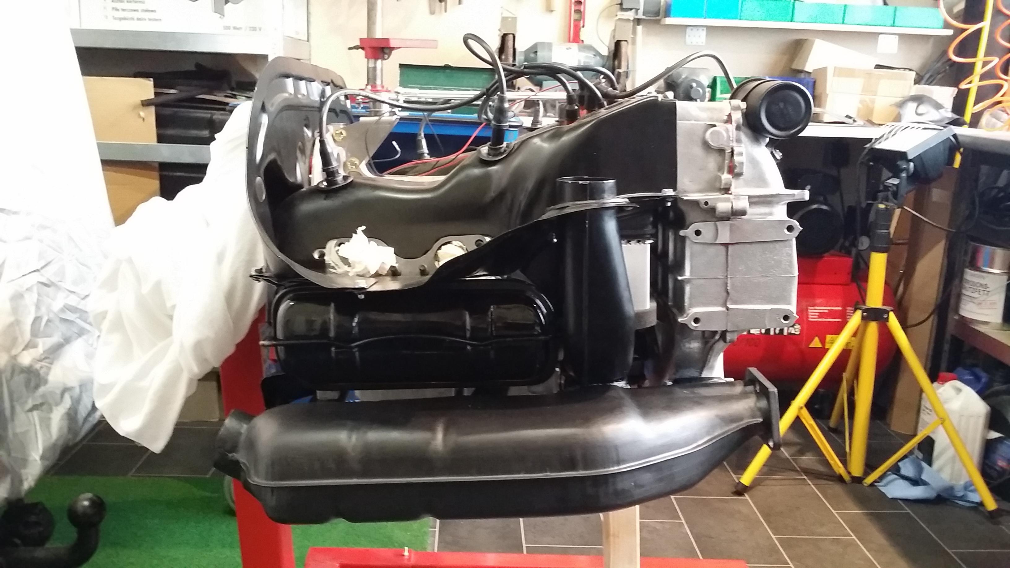 Motor_T2-48