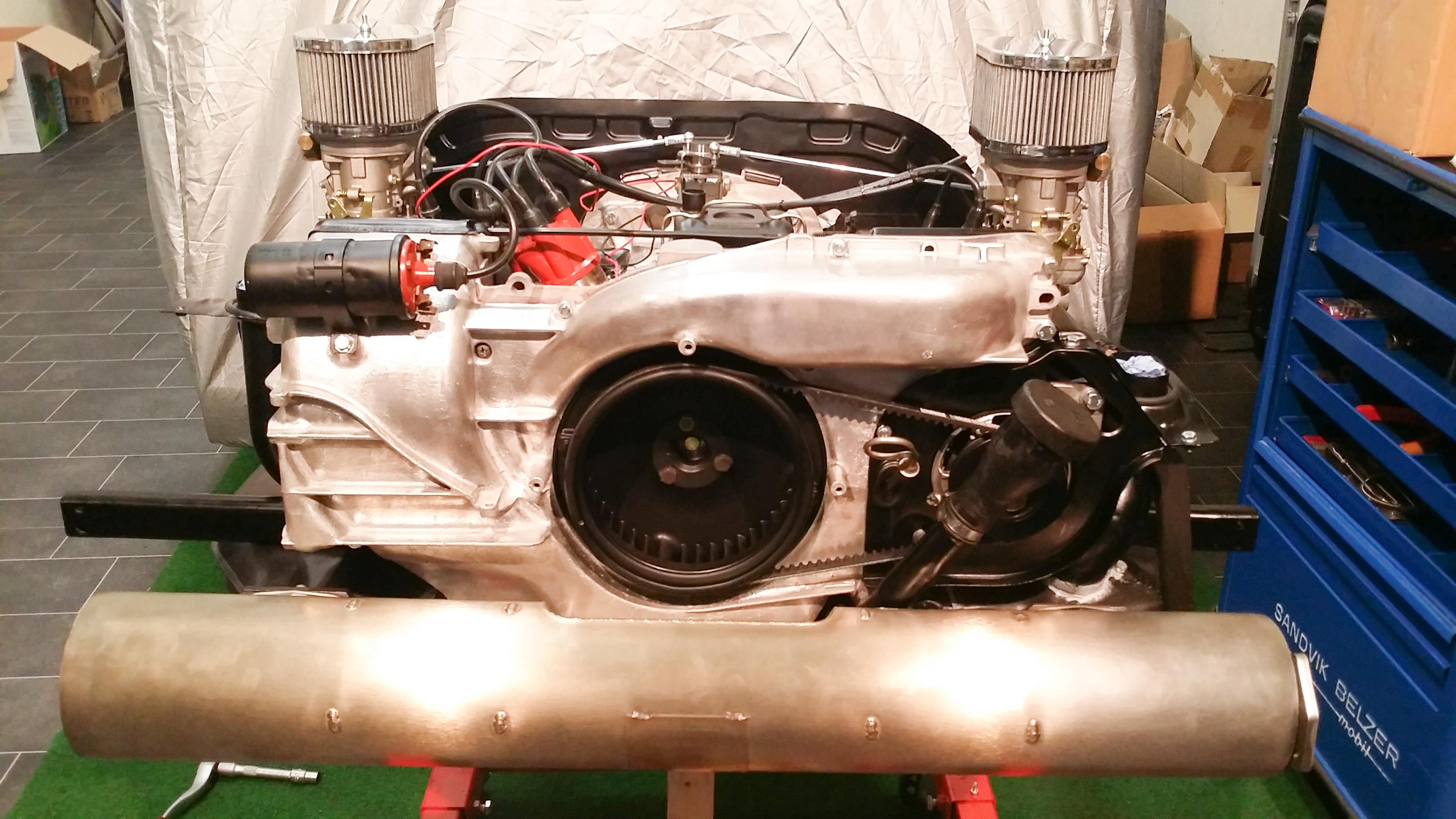Motor_T2-54