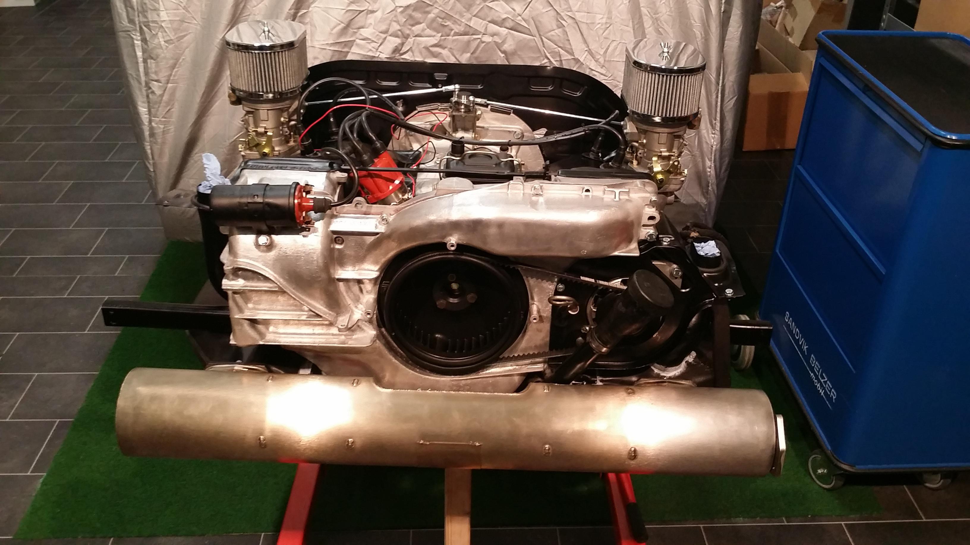 Motor_T2-55