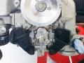 Motor_T2-03