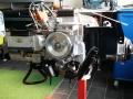 Motor_T2-04