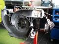 Motor_T2-06