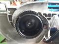 Motor_T2-07