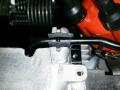 Motor_T2-13