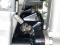 Motor_T2-15