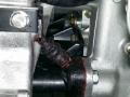 Motor_T2-16
