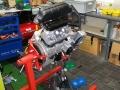 Motor_T2-17