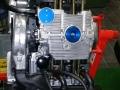 Motor_T2-18