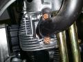 Motor_T2-19