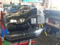 Motor_T2-21