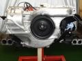 Motor_T2-22