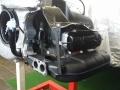 Motor_T2-23