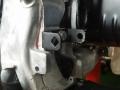 Motor_T2-24