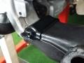 Motor_T2-26